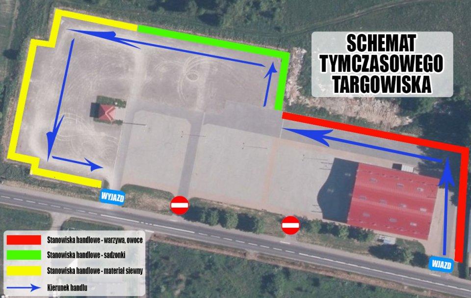 Obraz na stronie plan_targowiska.jpg