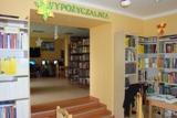 - biblioteka.jpg