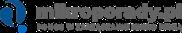 Mikroporady.pl - Informacje dla przedsiębiorców