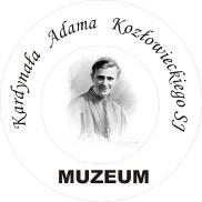 Fundacja iMuzeum Kardynała Adama Kozłowieckiego