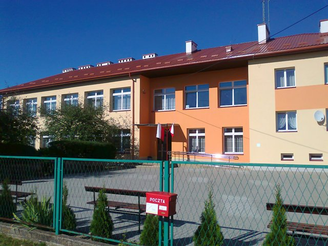 - szkola_rem__wola_r.jpg