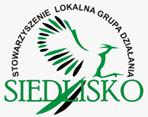 Stowarzyszenie Lokalna Grupa Działania Siedlisko